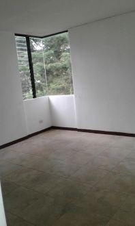 Apartamento amplio en z.15 - thumb - 127075