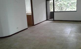 Apartamento amplio en z.15 - thumb - 127076