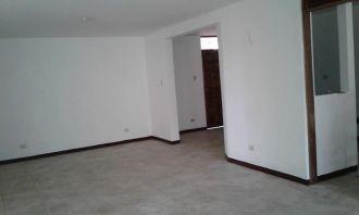 Apartamento amplio en z.15 - thumb - 127077