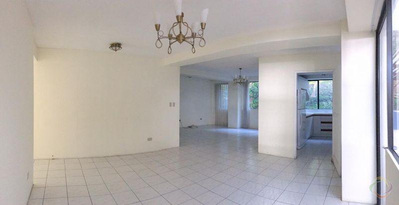 Apartamento en Moradas del Acueducto - large - 125898