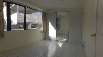 Apartamento en Moradas del Acueducto - thumb - 125899