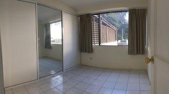 Apartamento en Moradas del Acueducto - thumb - 125901
