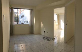 Apartamento en Moradas del Acueducto - thumb - 125902
