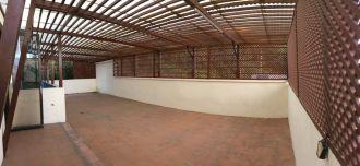 Apartamento en Moradas del Acueducto - thumb - 125903