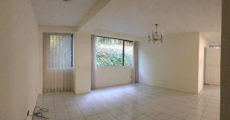Apartamento en Moradas del Acueducto - thumb - 125904