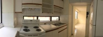 Apartamento en Moradas del Acueducto - thumb - 125905