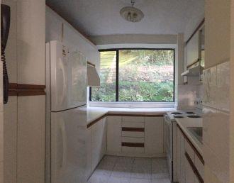 Apartamento en Moradas del Acueducto - thumb - 125906