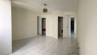 Apartamento en Moradas del Acueducto - thumb - 125907