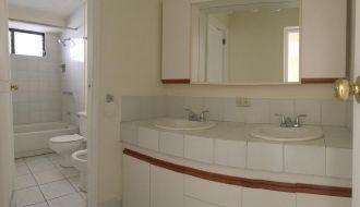 Apartamento en Moradas del Acueducto - thumb - 125908
