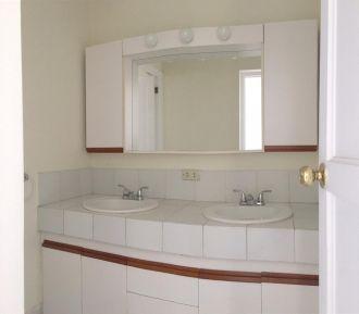 Apartamento en Moradas del Acueducto - thumb - 125909