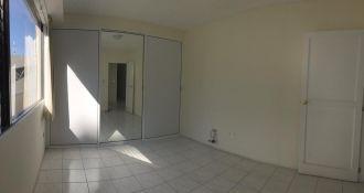 Apartamento en Moradas del Acueducto - thumb - 125910