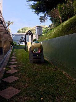 Apartamento en Moradas del Acueducto - thumb - 125911