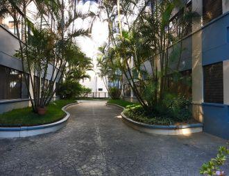 Apartamento en Moradas del Acueducto - thumb - 125912