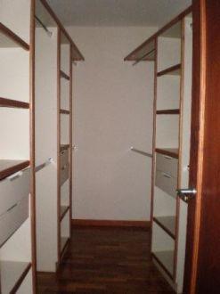 Bella Casa en Renta - Zona 14 - thumb - 126364