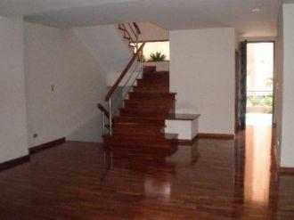 Bella Casa en Renta - Zona 14 - thumb - 126368