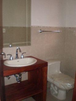 Bella Casa en Renta - Zona 14 - thumb - 126369