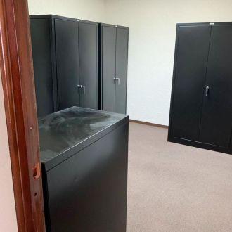 Oficina de 62 m2 en zona 10 para Inversión - thumb - 126444