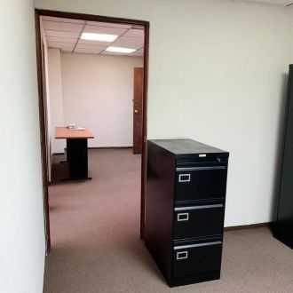 Oficina de 62 m2 en zona 10 para Inversión - thumb - 126445