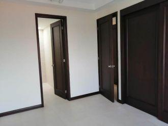 Casa para estrenar en zona 10 - thumb - 126456