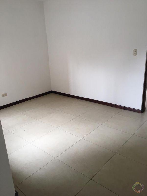 Casa en Reina Sofia Zona 10 - large - 126617