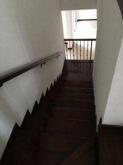 Casa en Reina Sofia Zona 10 - thumb - 126623