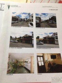 Venta propiedad para uso comercial a metros Roosevelt Colonia Alvarado - thumb - 126647