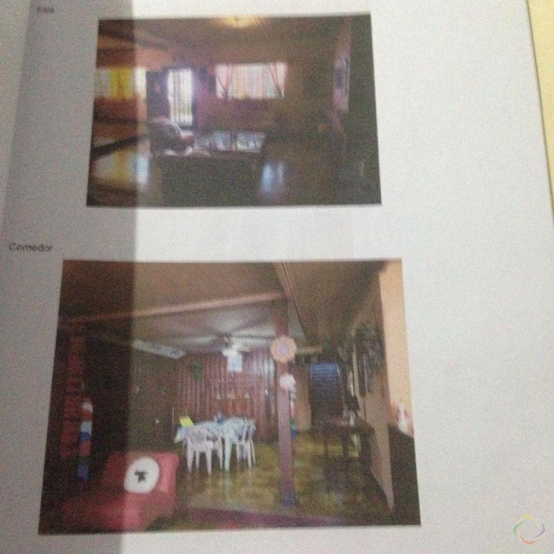 Venta propiedad para uso comercial a metros Roosevelt Colonia Alvarado - large - 126649
