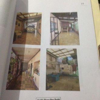 Venta propiedad para uso comercial a metros Roosevelt Colonia Alvarado - thumb - 126651