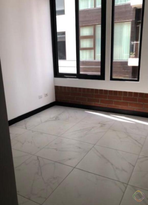 Apartamento en Edificio Fontainebleau zona 15 - large - 126739