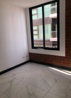 Apartamento en Edificio Fontainebleau zona 15 - thumb - 126740