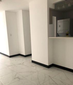 Apartamento en Edificio Fontainebleau zona 15 - thumb - 126741