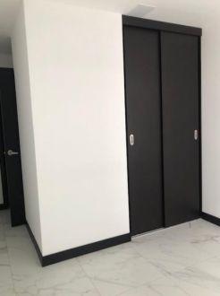 Apartamento en Edificio Fontainebleau zona 15 - thumb - 126743