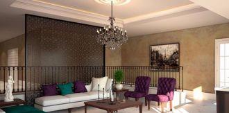 Apartamento en Edificio Fontainebleau zona 15 - thumb - 126747