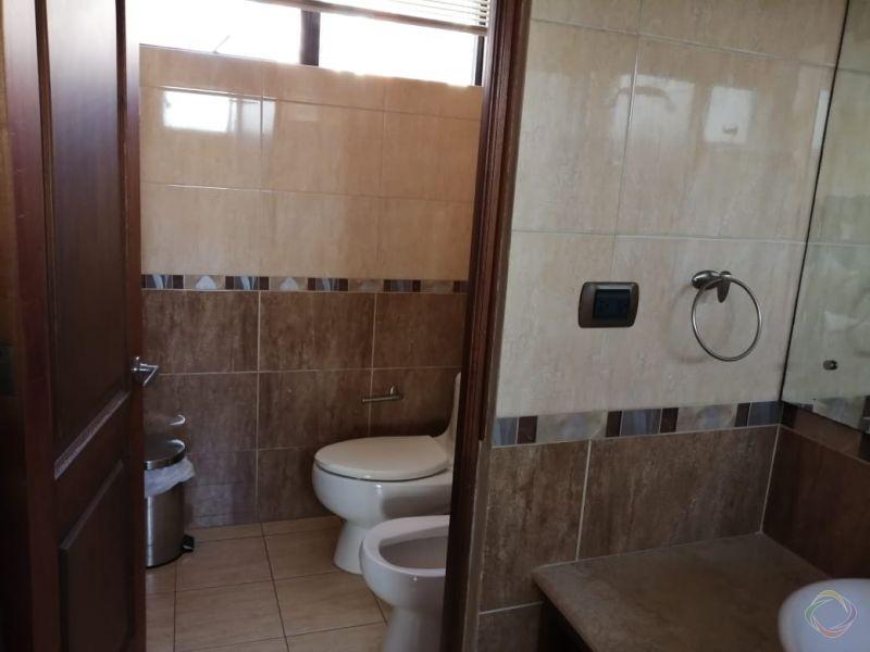 Apartamento en renta amueblado y equipado. Zona 14 - large - 126748