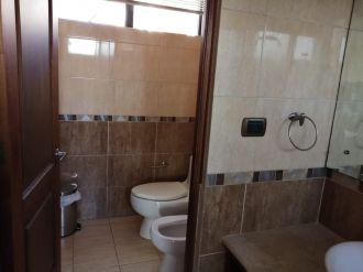 Apartamento en renta amueblado y equipado. Zona 14 - thumb - 126748