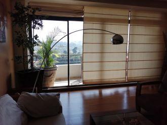 Apartamento en renta amueblado y equipado. Zona 14 - thumb - 126749