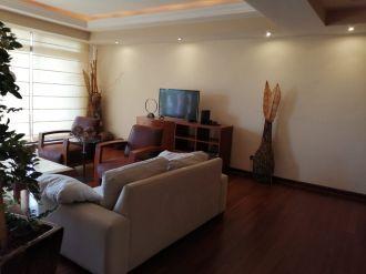 Apartamento en renta amueblado y equipado. Zona 14 - thumb - 126752