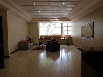 Apartamento en renta amueblado y equipado. Zona 14 - thumb - 126755