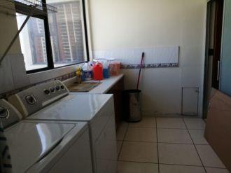 Apartamento en renta amueblado y equipado. Zona 14 - thumb - 126757