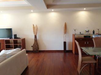 Apartamento en renta amueblado y equipado. Zona 14 - thumb - 126758
