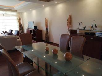 Apartamento en renta amueblado y equipado. Zona 14 - thumb - 126759