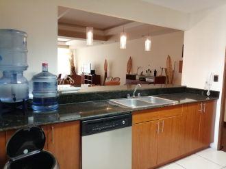 Apartamento en renta amueblado y equipado. Zona 14 - thumb - 126761