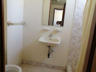 Apartamento en renta amueblado y equipado. Zona 14 - thumb - 126762