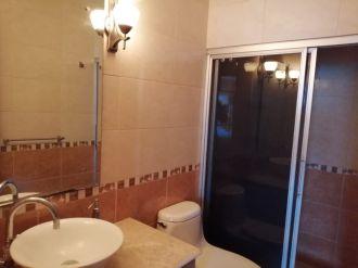 Apartamento en renta amueblado y equipado. Zona 14 - thumb - 126765