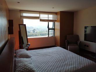 Apartamento en renta amueblado y equipado. Zona 14 - thumb - 126767