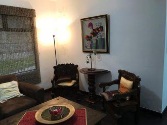Apartamento amueblado en Villa Tiepolo - thumb - 126811