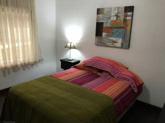Apartamento amueblado en Villa Tiepolo - thumb - 126813