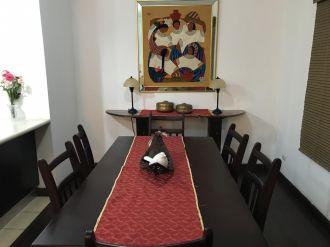 Apartamento amueblado en Villa Tiepolo - thumb - 126816