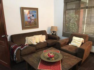 Apartamento amueblado en Villa Tiepolo - thumb - 126817