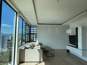Moderno Apartamento Amueblado y Equipado en Edificio Liv  - thumb - 127091